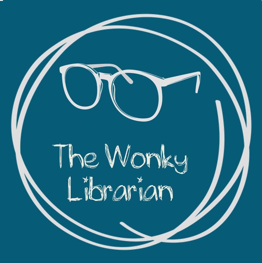 The brain fluff of a bibliophile